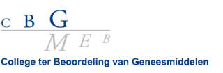 cbg-meb-logo